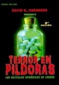 Terror en píldoras. Las películas episódicas de terror