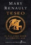 Teseo: El rey debe morir y El toro del mar