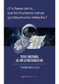 Tesis doctoral de un extraterrestre