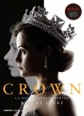 The Crown. La historia desde dentro