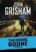 Theodore Boone. El secuestro