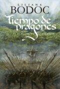 Tiempo de dragones. El Elegido en su soledad