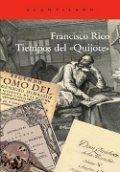 Tiempos del Quijote