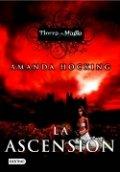 Tierra de magia 3: La Ascensión