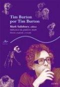 Tim Burton por Tim Burton