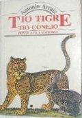 T�o Tigre y T�o Conejo