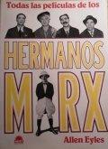 Todas las películas de los hermanos Marx