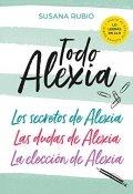 Todo Alexia