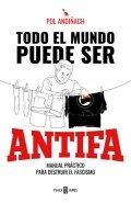 Todo el mundo puede ser antifa