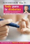 Todo para la diabetes
