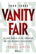 Todo sobre Vanity Fair