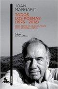 Todos los poemas (1975-2012)