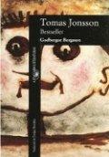 Tomas Jonsson. Bestseller