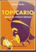 Topicario