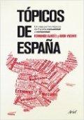 Tópicos de España