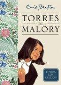 Torres de Malory: Todos los cursos