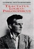 Tractatus Logico-Philosoficus