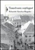 Transilvania unplugged