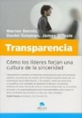 Transparencia: Cómo los líderes forjan una cultura de la sinceridad