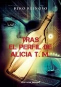 Tras el perfil de Alicia T.M.