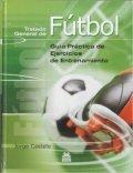 Tratado general de fútbol