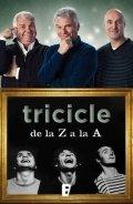 Tricicle: de la Z a la A