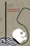 Trilog�a de Auschwitz