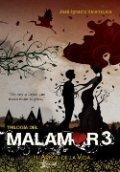 Trilogía del Malamor 3. El árbol de la vida