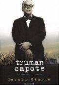 Truman Capote: La biografía definitiva