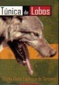 T�nica de lobos