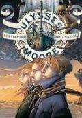 Ulysses Moore. Los viajeros imaginarios