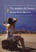 Un asunto de honor (Cachito)