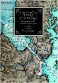 Un camino entre dos mares: la creación del Canal de Panamá (1870-1914)