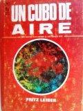 Un cubo de aire
