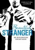 Un desconocido encantador (Beautiful Stranger)