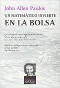 Un matemático invierte en la bolsa