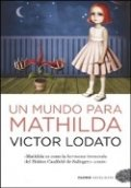 Un mundo para Mathilda