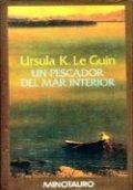 Un pescador del mar interior