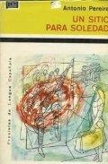 Un sitio para Soledad