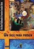 Un taxi para Priden