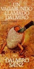 Un vagabundo llamado Dalmiro