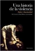Una historia de la violencia