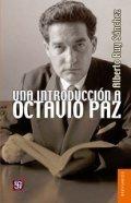 Una introducción a Octavio Paz