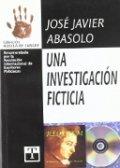 Una investigacion ficticia