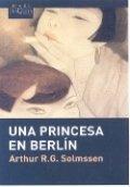 Una princesa en Berlín