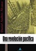 Una revolución pacífica