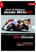 Uves y ráfagas desde MotoGP