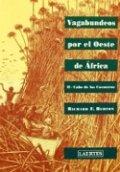 Vagabundeos por el Oeste de África: II - Cabo de los Cocoteros
