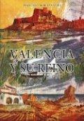 Valencia y su reino