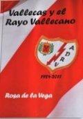 Vallecas y el Rayo Vallecano